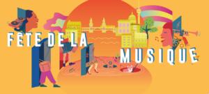 Fête de la Musique Berlin