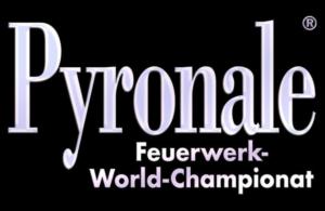 Pyronale Festival Berlin