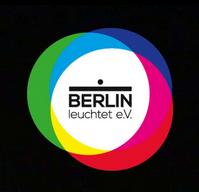 Berlin leuchtet Lichtfest