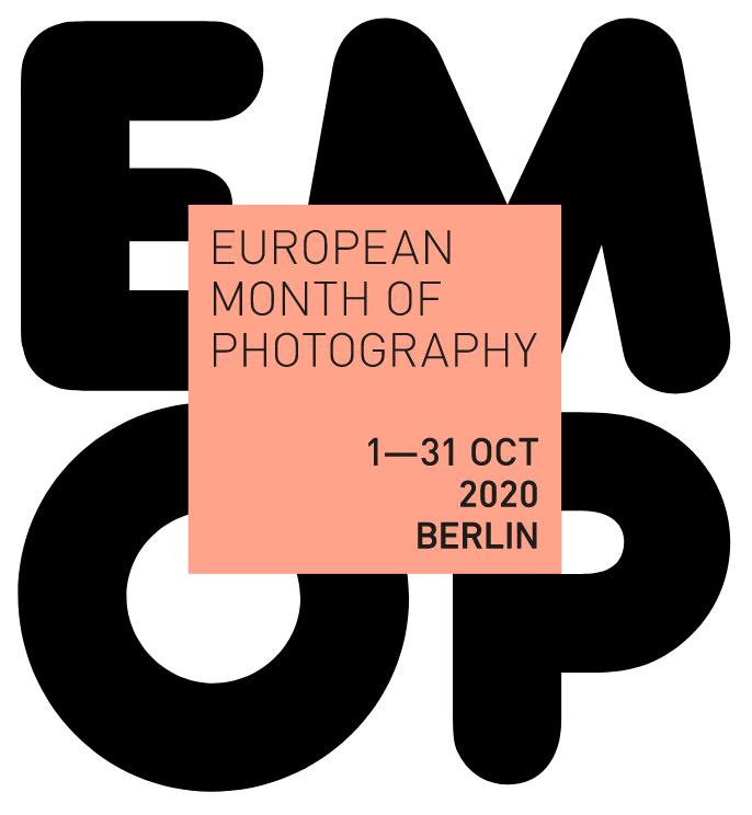 Europäischer Monat der Fotografie Berlin