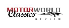 Motorworld Classics Berlin