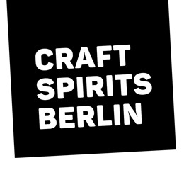 Craft Spirits Berlin