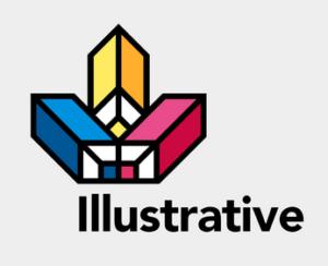 Illustrative Biennale für Illustration und Grafikkunst