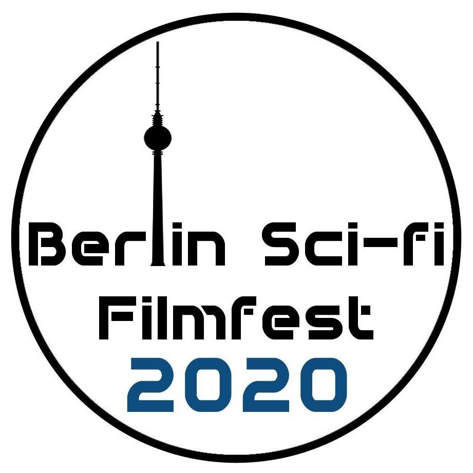 Berlin Sci-fi Filmfest 2020