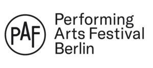 Berlin Performing Arts Festival