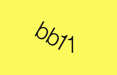 11. Berlin Biennale 2020