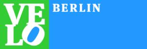 VELO Berlin Fahrradfestival