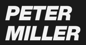Peter Miller: Dear Photography im c/o Berlin